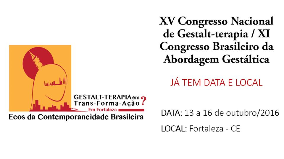 congresso-nacional-2016