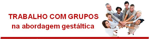 Grupos-ok
